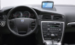 Latest 2016 Sat Nav Disc Update for VOLVO RTI MMM P2001 Navigation Map DVD